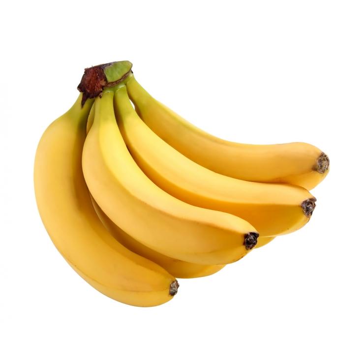 Бананы Эквадор 1кг